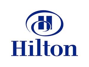 Hilton Stansted Airport Hotel