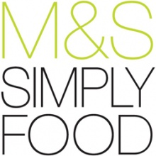 Marks & Spencer: simply food