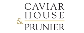 Caviar House and Prunier Gatwick Airport
