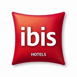 ibis London Gatwick Airport Hotel