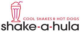 Shake-a-Hula