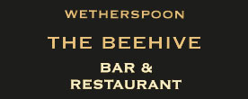 The Beehive Gatwick Airport