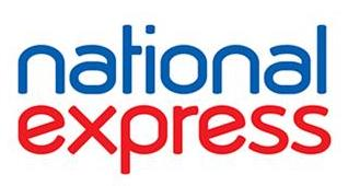 National Express offer great transportation options to and from Gatwick Airport