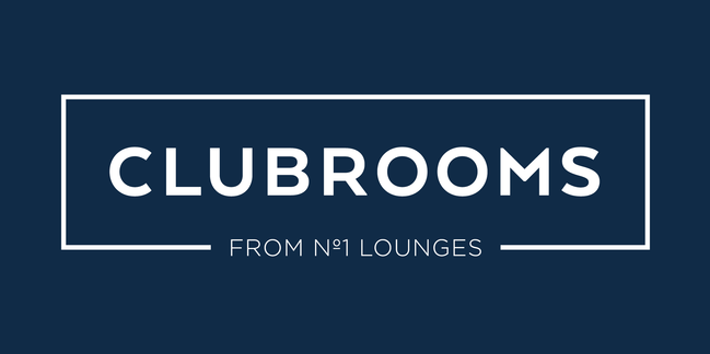 For even more pre-flight luxury, book into a Clubroom from just £45 per person