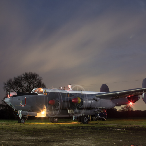 Things to do near Gatwick  - Gatwick Aviation Museum]