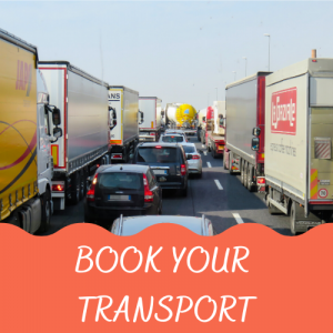 book your transport