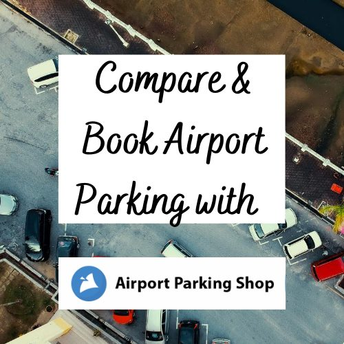 compare parking options