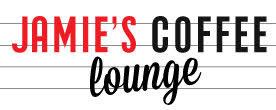 coffee lounge logo